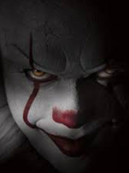 Un premier trailer pour «Ça» de Stephen King (Infos-du-Net)