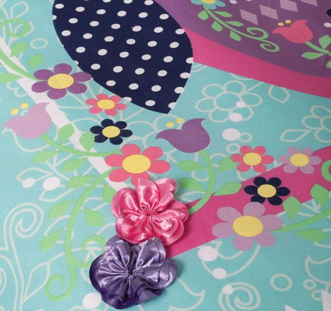 cubby-house-kids-pretty-owl-quilt-cover-set-range-detail