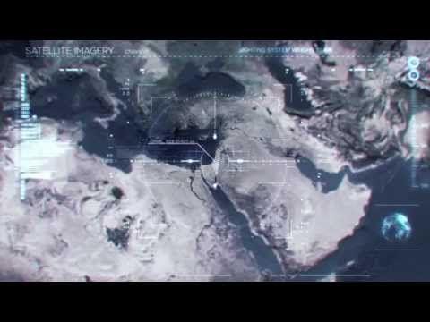 סוכנות החלל הישראלית Israel Space Agency - YouTube