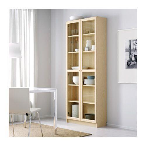 39 best studio images on Pinterest Shelf units, Books and Ikea - ikea weiße küche