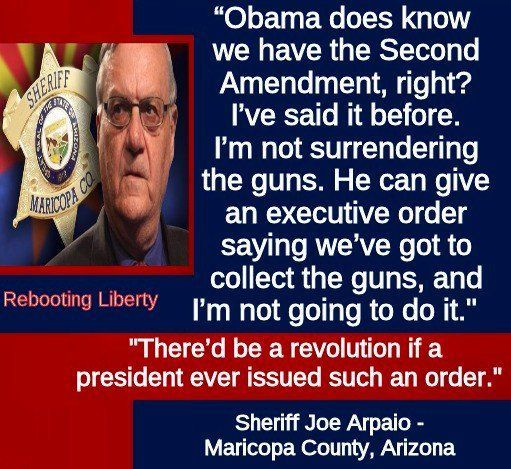 the issue of gun legislation and the second amendment There are many arguments for and against different means of gun control, and  the  the information coming from the many different sides of the gun issue.