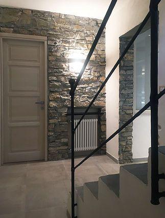architettura-e-spazi