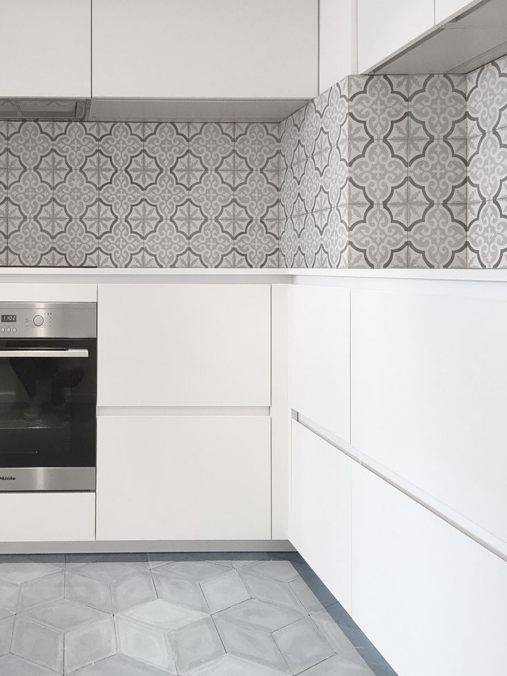24 mejores imágenes de Flooring en Pinterest   Azulejos de la pared ...