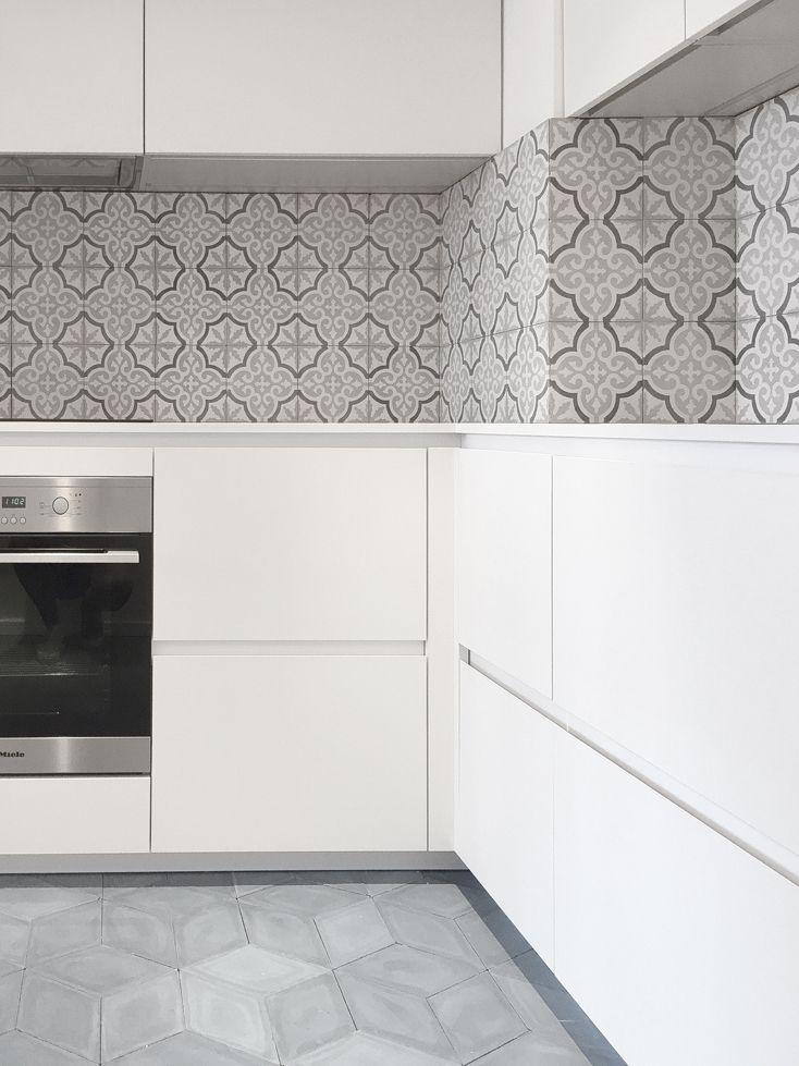 377 best ardesia design interiors images on pinterest for Kitchen designs centurion