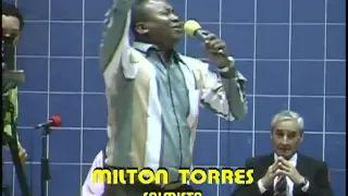 TU ERES SANTO PAPA - YouTube