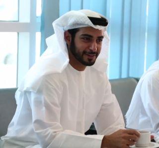 Sheikh Zayed bin Sultan bin Khalifa Al Nahyan at UAE flag raising event الشيخ زايد بن سلطان بن خليفة آل نهيان في الإمارات العربية المتحدة الحدث رفع العلم photo by opaldenska