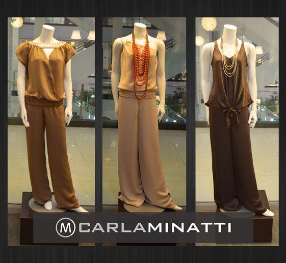 @CARLA MINATTI