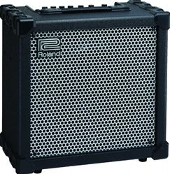 L.A. Music Deal Of the Day! Roland Cube 80XL Guitar Amplifier Regular Price $399.99 Deal of the day Price $319.99 http://www.lamusic.ca/dealoftheday.asp?deal=105