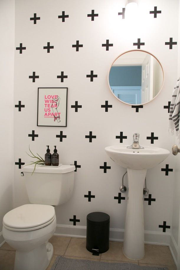 Apartment Decorating When You Can T Paint 25+ best rental bathroom ideas on pinterest | small rental
