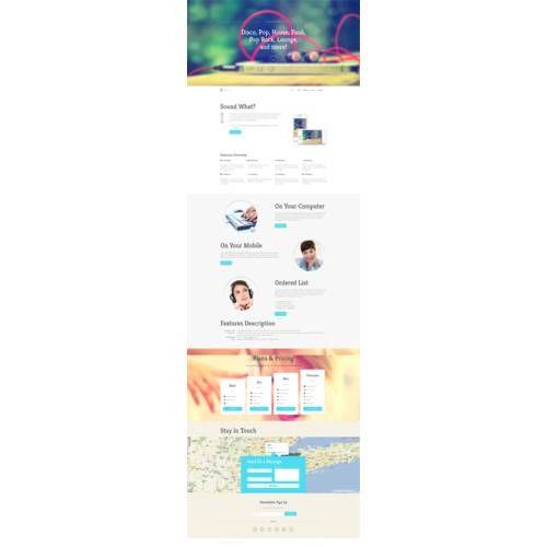17 bästa bilder om Design på Pinterest   Visuell identitet, Google ...