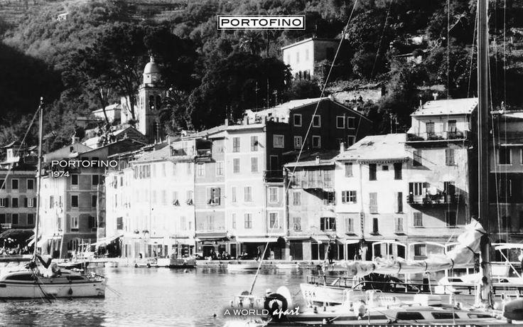 portofino-1974