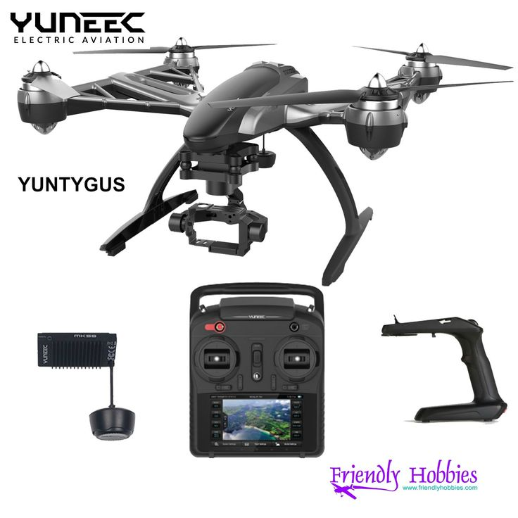 151 Best Drones And Multirotors Images On Pinterest