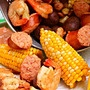 171 best images about Crawfish Boil Party on Pinterest ...