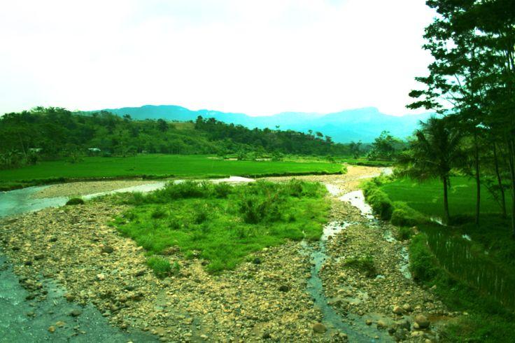 sukamakmur-Bogor