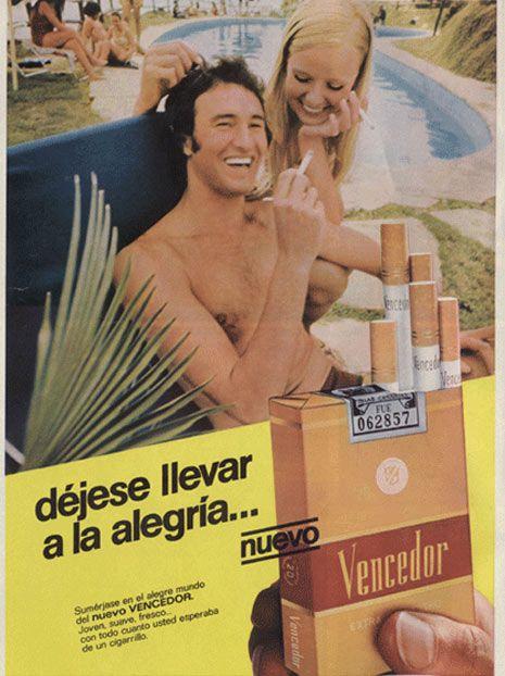 """La publicidad es una disciplina longeva cuyos orígenes se remontan a la Edad Antigua. Sin embargo, no fue hasta principios del siglo XX cuando la industria publicitaria comenzó a profesionalizarse. El siglo pasado fue el de la consolidación de la publicidad tal y como hoy la conocemos y está repleto de auténticas """"joyas"""" publicitarias, que …"""