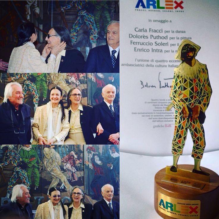 ISCRIVETEVI AL CONCORSO. https://www.facebook.com/Lomazzo-International-Arts-Festival-Premio-ARLEX-1996652190559342/