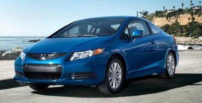 2012 Honda Civic Lease http://www.autopromocenter.com/socal/car-lease/2012-Honda-Civic-Coupe-Lease-5137/