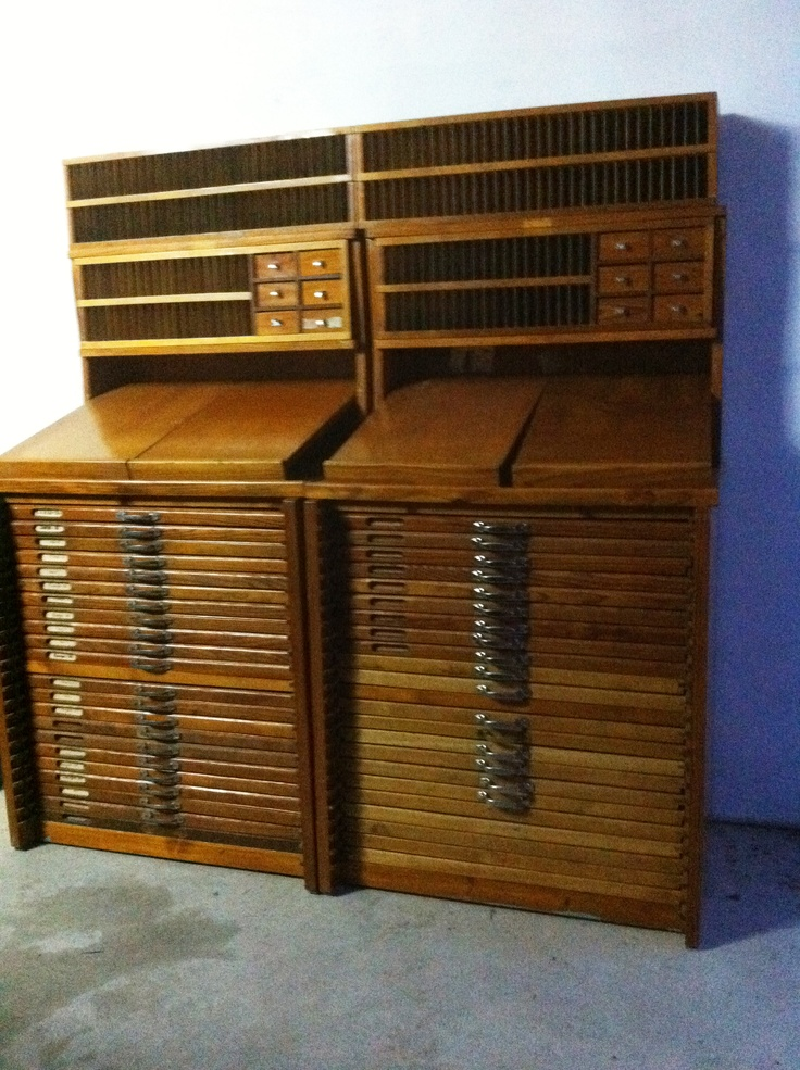 Jewelry chest design plans woodworking projects plans for Wood chest plans free