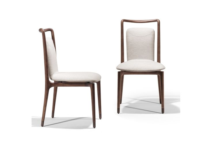 Ibla Chair Dinning chairs, Furniture, Dining