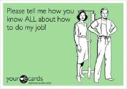 250 Funniest Nursing Quotes and eCards - https://howtobeanurse.tips/nursing-quotes/250-funniest-nursing-quotes-and-ecards-49/ - More information about how to be a nurse go to http://howtobeanurse.tips