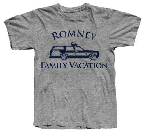 13 best Family vacation shirt ideas images on Pinterest ...
