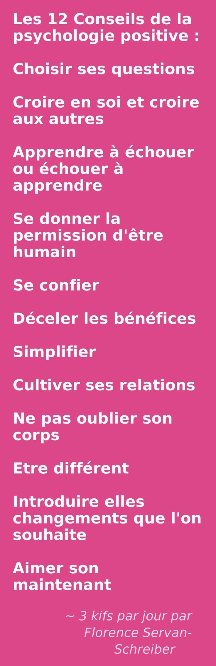#powerpatate#optimiste
