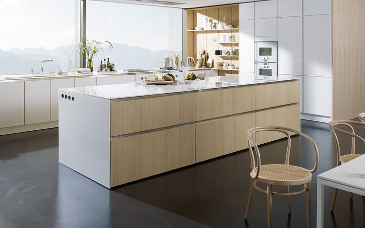 S2 | SieMatic