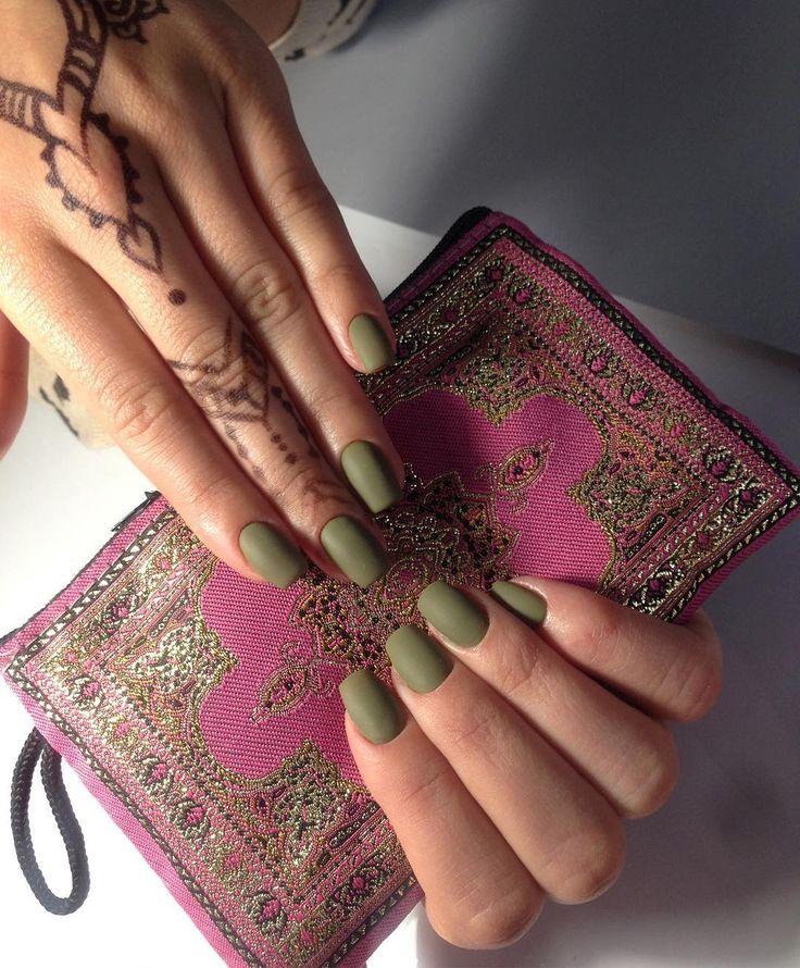 #nails #nailart #naildesigne #ногти #маникюр #гельлак #гельлакхарьков#Харьков #Украина #дизайнногтей #рисунок #мода #красота #fashion #beauty #manicure #nailpolish #nailswag #nailartist #nailstagram #маникюрхарьков http://www.butimag.com/fashion/post/1483360067772217224_1401377965/?code=BSV9B9Zj_eI