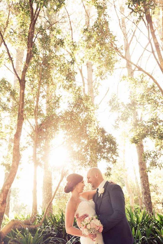 Weddings-at-Tiffanys--Kylie-&-Tony--AA-Photography-0468-4
