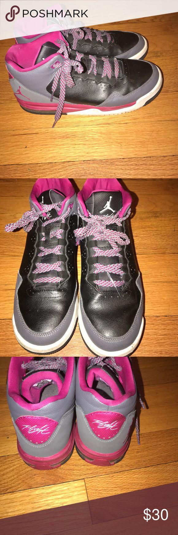 Gym shoes Air Jordan flights Jordan Shoes Athletic Shoes
