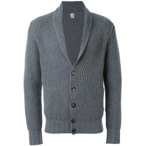 Image Result For Womens V Neck Sweater Target