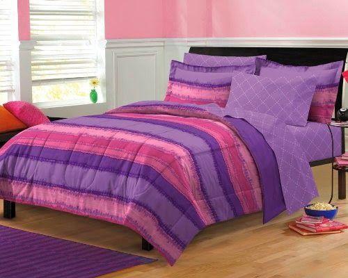 Bedroom Sets For Girls Purple 20 best bed sets images on pinterest   bedroom ideas, bed sets and