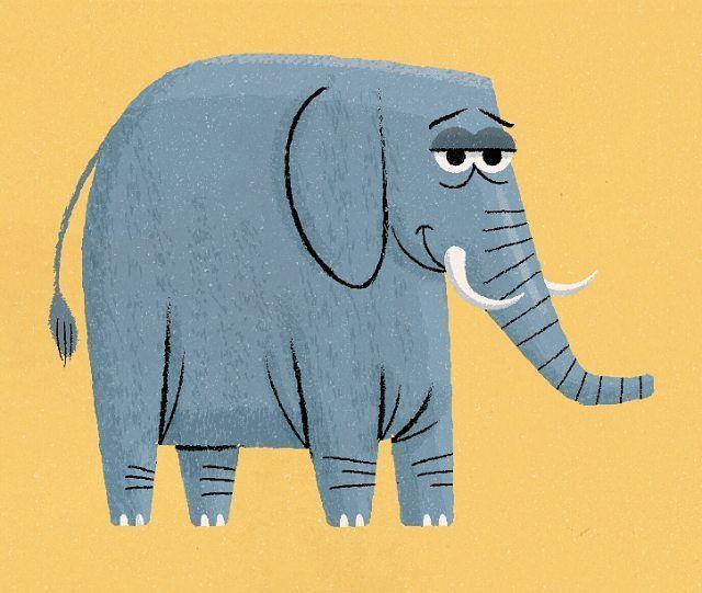 25 best ideas about dessin l phant on pinterest doodle l phant croquis d 39 l phant and - Dessin elephant ...