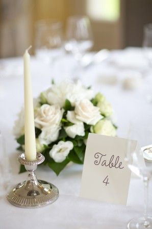 Lauren Michelle Weddings | Wedding: Michelle and James, Normandy, France