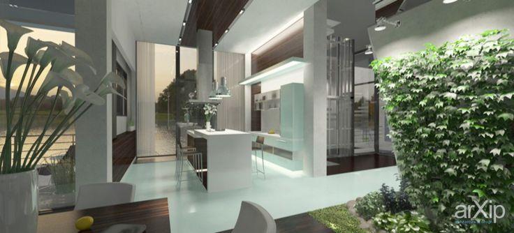 Проект Spa-отеля: архитектура, интерьер, модернизм, гостиница, мотель, 1000 - 3000 м2, фасад - сэндвич-панель, каркас - ж/б, здание, строение, прихожая, холл, вестибюль, фойе, минимализм, гостиница, мотель, 500 - 1000 м2 #architecture #interiordesign #modernism #hotel #motel #1000_3000m2 #facade_sandwichpanel #frame_ironconcrete #highrisebuilding #structure #entrancehall #lounge #lobby #lobby #minimalism #hotel #motel #500_1000m2 arXip.com