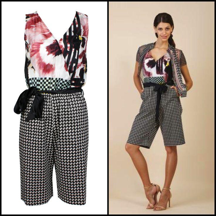 #pianura #pianurastudios #greenbird #abudhabi #abudhabistyle #abudhabifashion #dubai #dubaistyle #dubaifashion #marinamall #womenswear #casualwear #spring2014 #summer2014 #springsummer2014 #ss14  #conservative #casualwear #maxidress #stripeddress #printed #floralprint #printeddress #sheersleeves #sheer #tanktop #sleevelessshirt #sleeveless #ribbon #ribbonbelt #blackandwhite #summer #minimalist #mixedpattern #stripes #plaidbermudashorts #plaidshorts #plaid #bermudashorts #bermuda