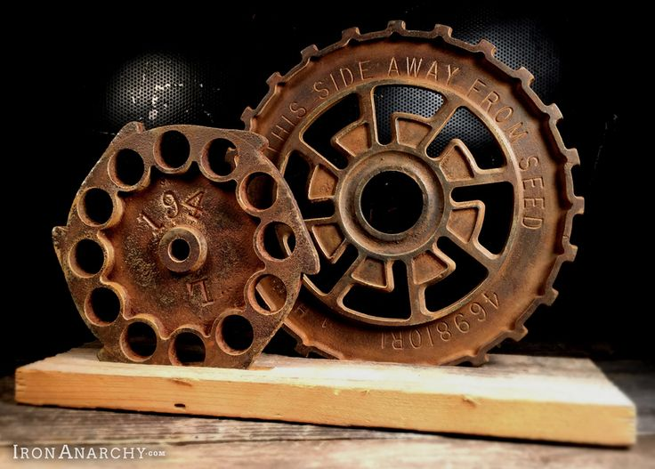 Antique Wheels And Gears : Best images about antique gears on pinterest