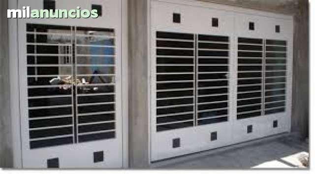 . Cerrajero aut�nomo,econ�mico y formal ofrece su servicio para trabajar en toda la comunidad de Madrid,automatismos, apertura de todo tipo de cerraduras, apertura de coches,cajas fuertes,cambio de bombillos,cerrojos fac,antibuping,arreglo de todo tipo de p
