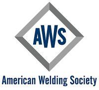 American Welding Society (AWS) Content: http://ift.tt/2fFHoE9 Kode dan Standar Organisasi