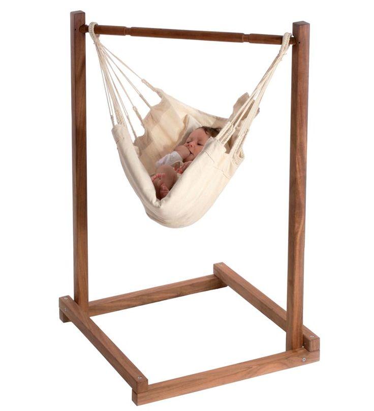 stands stand frames wood hammock ebay bhp