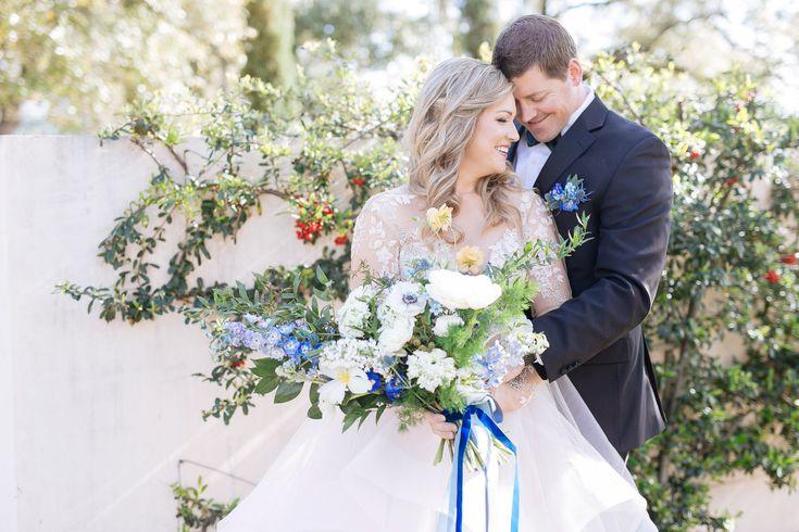 Smith House Photography | Husband and Wife Houston Wedding Photographers