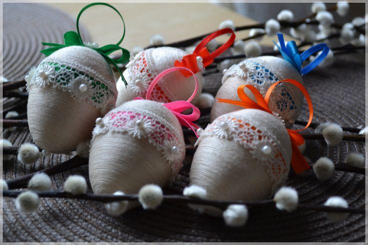 https://www.etsy.com/listing/219420487/set-of-5-easter-eggs-easter-eggs-easter?ref=sr_gallery_39