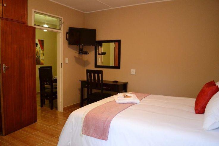 B at home Guesthouse Piet Retief Piet Retief, South Africa
