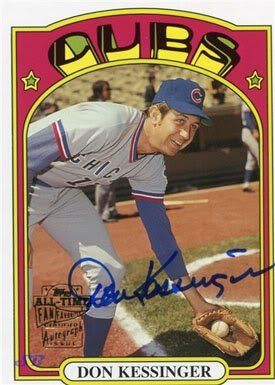 MIKE Spiering uploaded this image to 'cubs blog/2004 Topps/2004 Topps All-Time Fan Favorites Autographs'.  See the album on Photobucket.