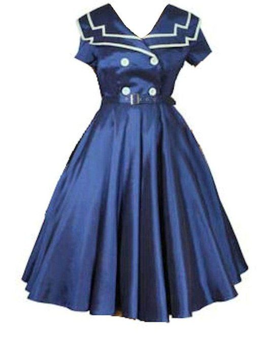 17 Best Images About Nautical On Pinterest Nautical Playsuits Sailor Dress And Jeans Fashion