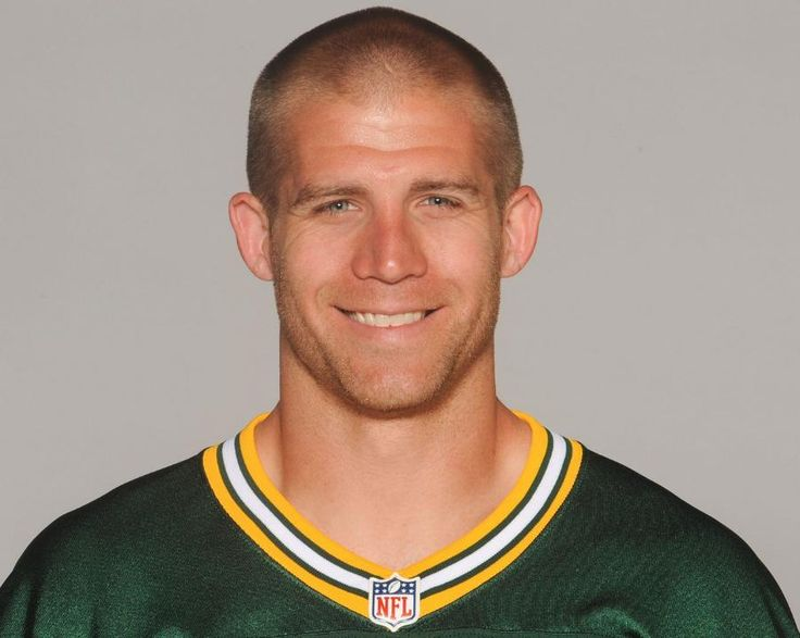 Packers 2015 roster in photos Jordy Nelson