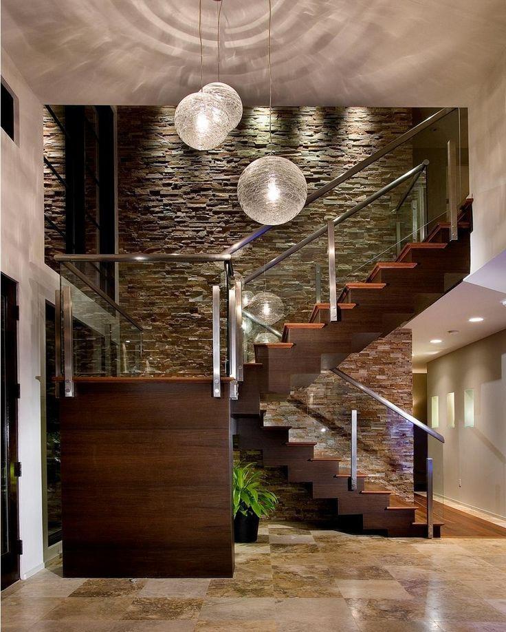 #interiordesign #architecture via: http://dsgnsquare.co src: http://bit.ly/1XiHl28