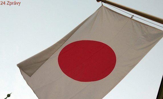 Jaderný útok KLDR? Japonci mají na přípravu pouhých 10 minut. Najděte si vhodný úkryt, radí úřady
