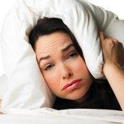 Unrefreshing Sleep in Chronic Fatigue Syndrome