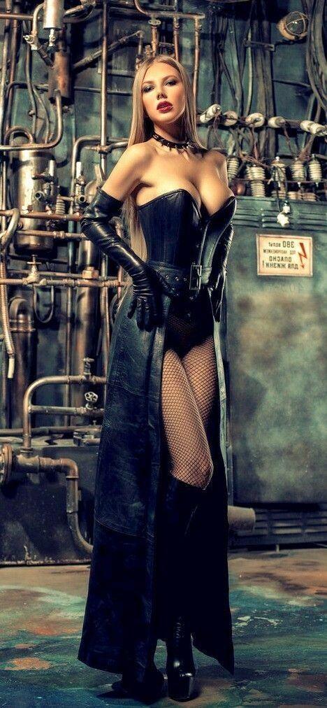 naked Selfie Georgina Wilson (b. 1986) (49 fotos) Erotica, iCloud, panties